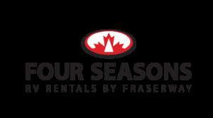 Four Seasons RV Rentals By Fraserway